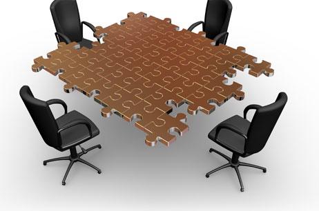 Stakeholder Relations
